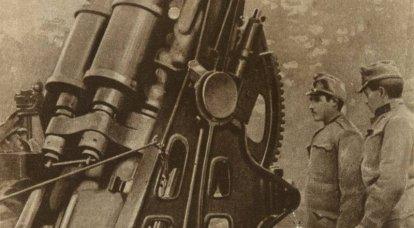 Franz Joseph Ateş Maulü