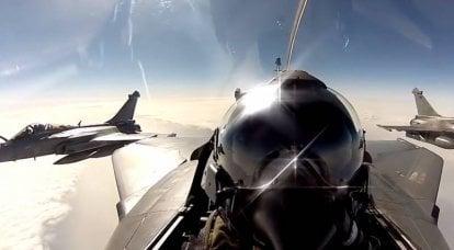 インドは、インドによるリビアでのS-400の可能な使用を注意深く監視しています