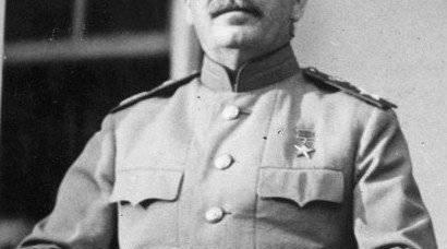 Come Stalin ha creato Israele. Con l'anniversario 66 dell'indipendenza di Israele