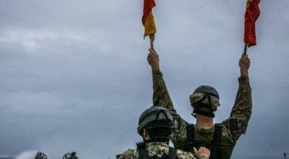 अभ्यास के दौरान नौ नौसैनिकों के मारे जाने के बाद यूएस मरीन कॉर्प्स जनरल को पद से हटाया गया