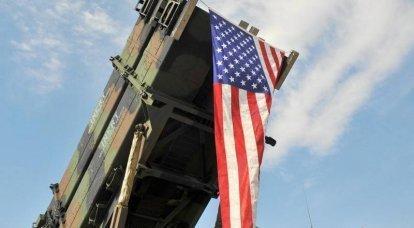 Pentagon, Rusya'ya karşı koruyabilecek bir füze savunma sistemi oluşturmanın imkansızlığını kabul etti