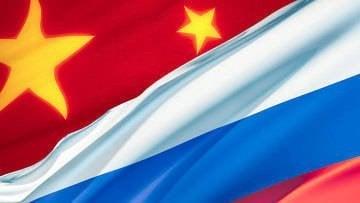 Russia e Cina: fermare le armi spaziali Gara pacificamente