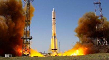 衛星「コスモス2519」 軌道上の検査官