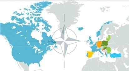 最新の軍事的、世界的な傾向:削減と節約