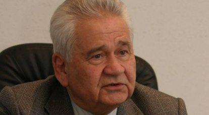 ज़ेलेंस्की ने संपर्क समूह से कीव के एक प्रतिनिधि को यह दावा करने के लिए निकाल दिया कि यूक्रेन रूस के साथ युद्ध में नहीं है