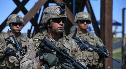 «Les Américains abandonnent les leurs»: les États-Unis se sont débarrassés de l'actif peu rentable sous la forme de l'Afghanistan
