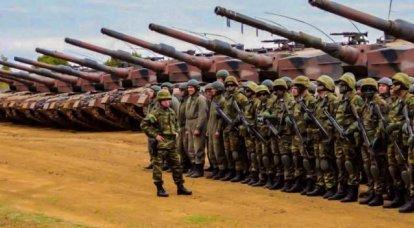 NATO内の軍事技術協力の特徴