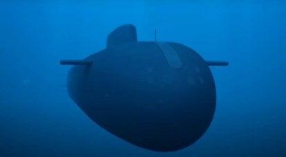 Editorialista tedesco su come i Poseidoni e gli Zirconi mantengano la Russia come una grande potenza