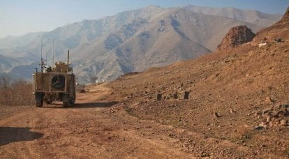 Russia, Tajikistan and Uzbekistan join forces to protect borders with Afghanistan