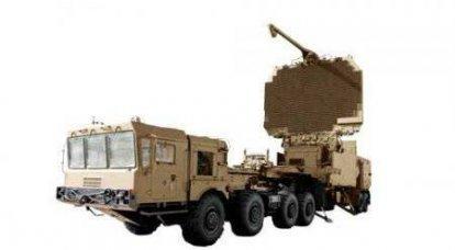 対空ミサイルシステム:世界市場の状況