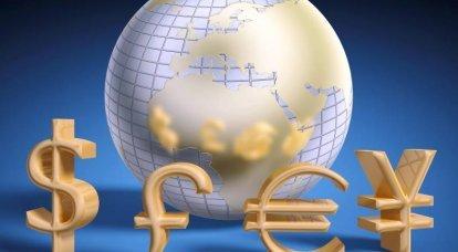 Banco americano alerta para riscos de investimento na Rússia