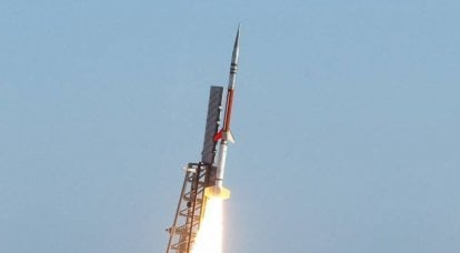 Into space on a meteorological rocket: projects of ultra-small space launch vehicles