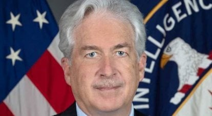 The head of the CIA suggested that the Afghan government will fall in six months