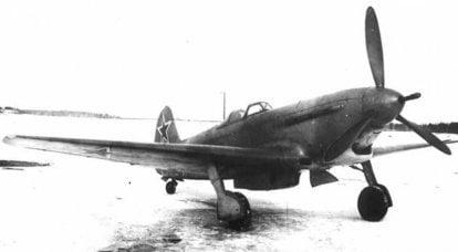 असफल सोवियत विमान वाहक: परियोजना 72 का विकास