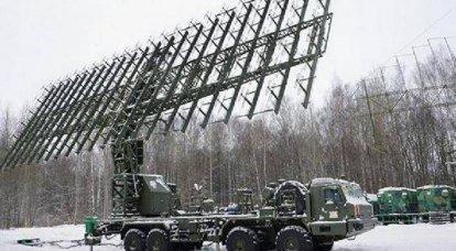 रक्षा मंत्रालय: विश्वसनीय सुरक्षा के तहत आर्कटिक