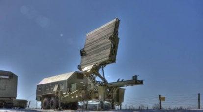 危险,但不是全部强大。 基于P-27导弹的乌克兰 - 波兰防空导弹系统有什么惊喜?