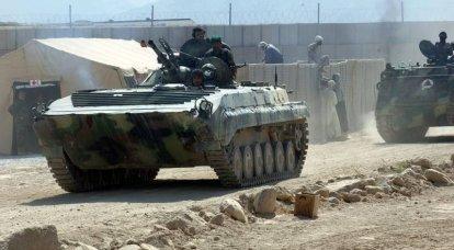 Agravamento no Afeganistão pode impedir os Estados Unidos de retirarem as tropas a tempo