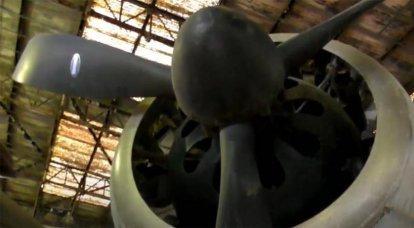 """Affrontement entre """"Charlie"""" et la Luftwaffe: d'après les mémoires d'un pilote allemand pendant la Seconde Guerre mondiale"""