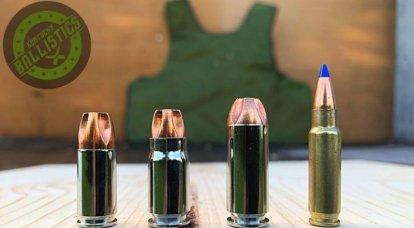 Ordu tabanca ve tabanca kartuşları durdurma eylemi