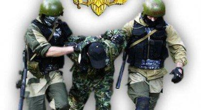 ロシア軍は死んでいるのか、それとも資本家の階級の任務の下で再編成されているのか?