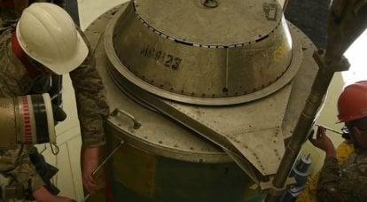 「際限なくアップグレードすることは不可能」:米国は、古いミニットマンIIIに代わる新しいICBMを要求しました