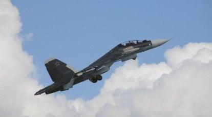S-400 ve diğer silahlar: Rusya İran'a nasıl yardım edebilir?