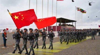 """""""A Rússia não aprendeu nenhuma lição"""": Índia pede que reconsidere as relações com a China"""