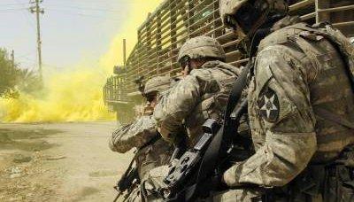 米軍は高すぎました。