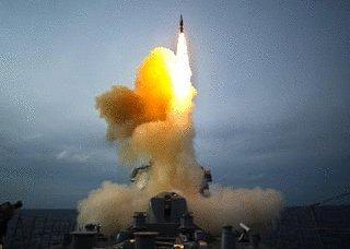 専門家:米国がロシアの国境近くに設置することを計画しているというSM-3ミサイルは無効である