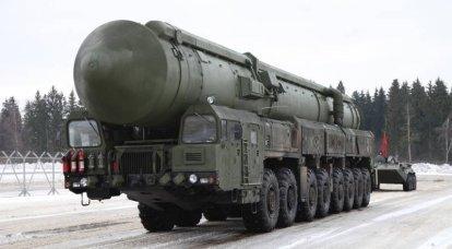 ベラルーシの軍事産業複合体。 その損失はロシアにとって重要ですか?