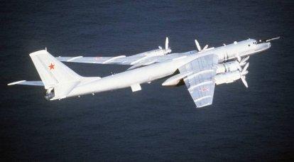 रूसी नौसेना की पनडुब्बी रोधी क्षमता