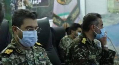 专家估计,一名核物理学家遇刺后,伊朗可能会做出军事反应