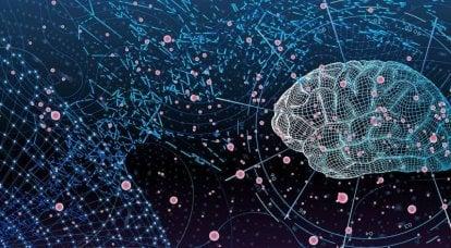 ¿Cómo ayudarán las redes neuronales al ejército estadounidense?