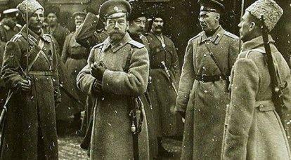 Der Tod der Romanows - hatten der Kaiser und seine Familie eine Chance auf Erlösung?