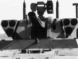 La Syrie est devenue un terrain d'essai pour les derniers développements du complexe militaro-industriel russe