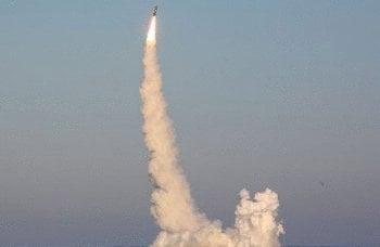 """Le développement de la fusée """"Sarmat"""" est conforme au calendrier"""
