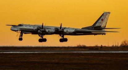 武器展示会で、ロシアは航空機を保護するためのトラップカートリッジ「ヤゲル」を発表しました