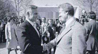 La CIA y la inteligencia militar - unión forzada