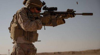 Afegão está no horizonte novamente