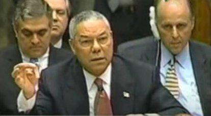 """""""पूरी दुनिया संयुक्त राष्ट्र सुरक्षा परिषद में टेस्ट ट्यूब के साथ प्रकरण को याद करती है"""": चीन ने संयुक्त राज्य अमेरिका द्वारा COVID-19 बनाने के आरोपों का जवाब दिया"""