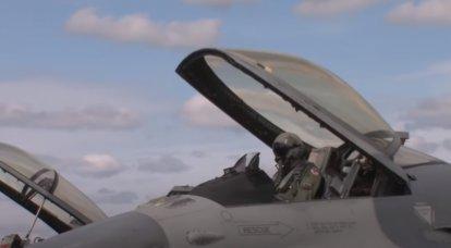 O Pentágono prometeu continuar os ataques aéreos contra o avanço do Taleban