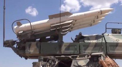 दर्जनों टैंकों को नष्ट कर दिया गया, बुक एयर डिफेंस सिस्टम: तुर्की सशस्त्र बलों के जनरल स्टाफ ने इडलीब में SAA पर हड़ताल की घोषणा की