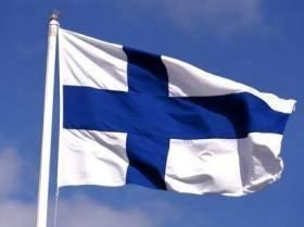 Le grand projet finlandais