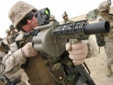 アメリカ人の4分の1は、愚かさのため軍事サービスには適していません