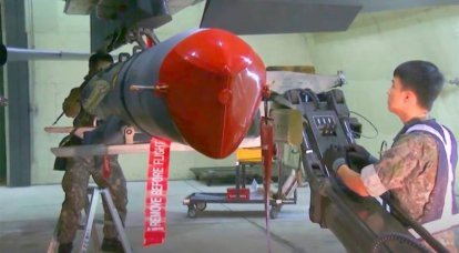 """""""If Beijing uses ships for amphibious assault, they will go to the bottom"""": Taiwan experts on the effectiveness of SLAM-ER missiles"""