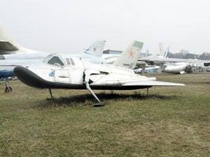 可重复使用的航空航天海盗X-37