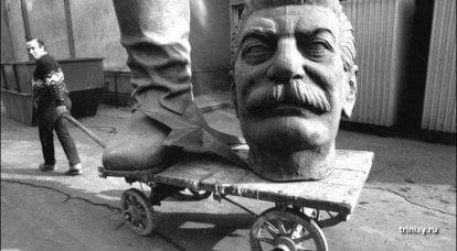 """米哈伊尔·莱昂蒂耶夫(Mikhail Leontyev):""""城市化""""是一场以胜利为战争的战争"""