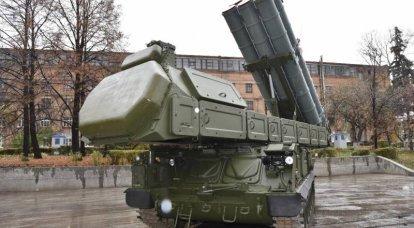 ロシアの武器輸出 今年の3月2018