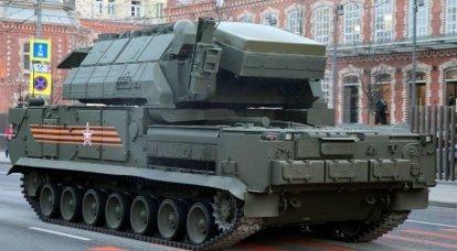 """なぜNATOはロシアの防空システム """"Thor""""を恐れるべきなのか"""