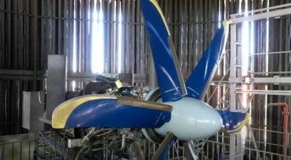 विश्वसनीयता और उच्च क्षमता: रूसी हेलीकाप्टर इंजन और उनकी क्षमताएं
